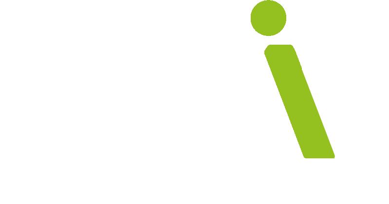 AWMIG